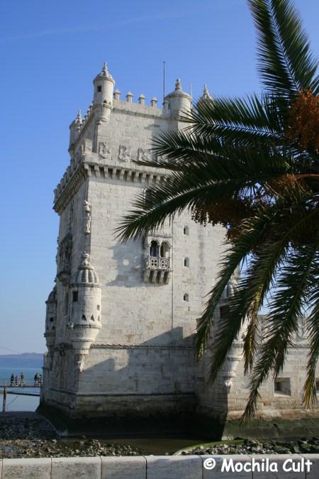 Lisboa (8)