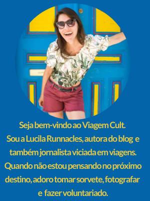 Lucila-sobre