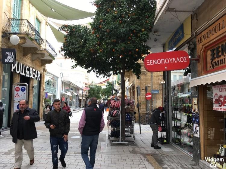 Nicosia-capitalchipre