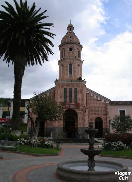 Otavalo-8