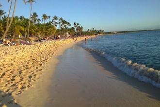 Punta Cana ou Bayahibe?