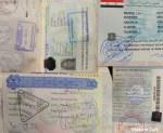 Países que exigem visto de brasileiros