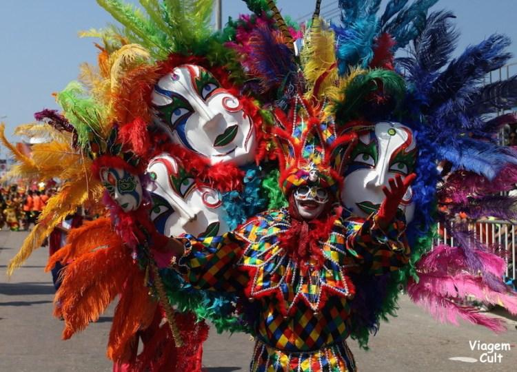 barranquillacarnaval6