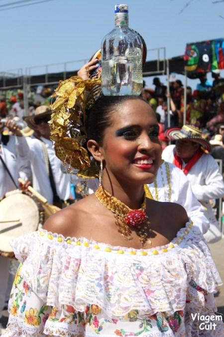 barranquillacarnaval7