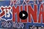 Comuna 13, uma favela que deu certo