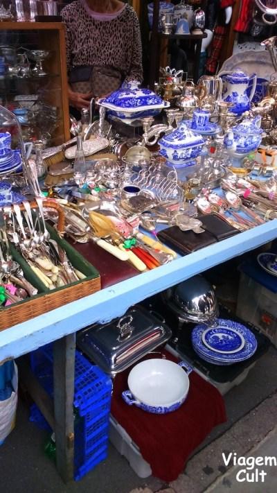 porto bello market
