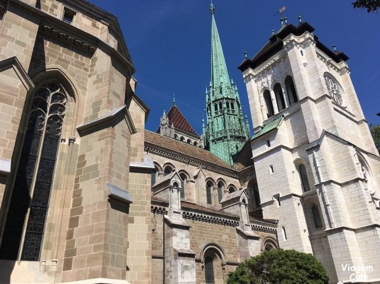 genebra-catedral