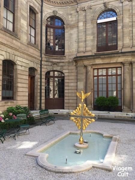 genebra-museu-reforma