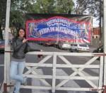 Feira de Mataderos em Buenos Aires