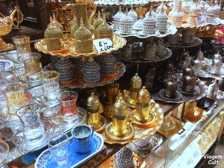 bazar-istambul