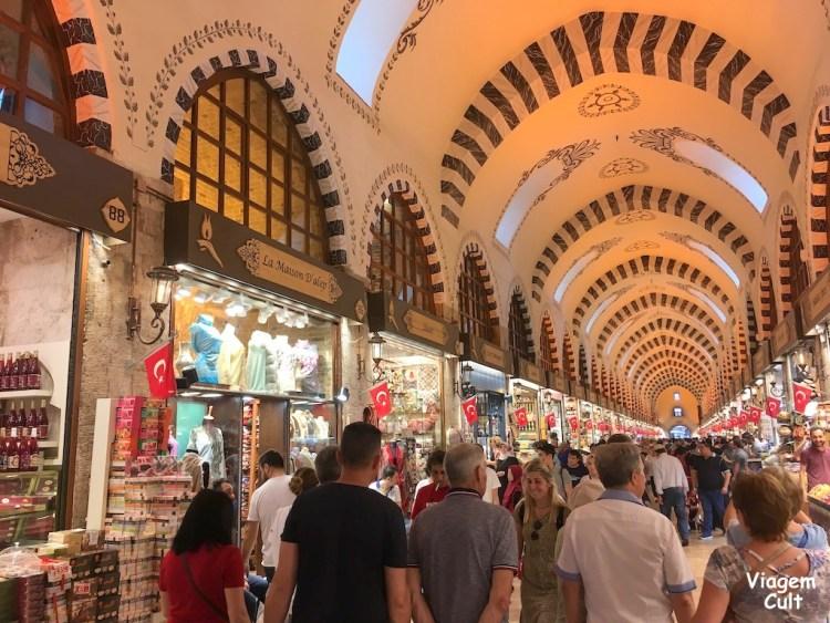 istambul-spicebazar