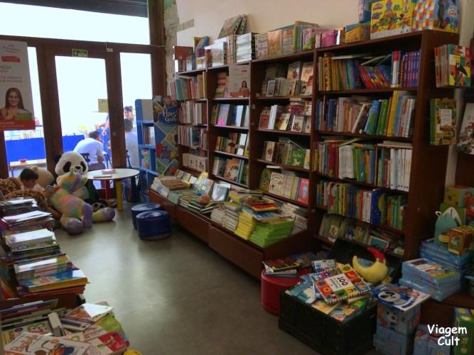livraria-bertrand