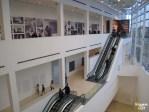 Malba, um dos museus + lindos de B. Aires