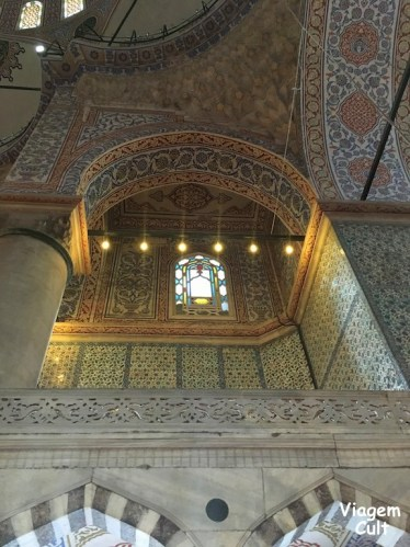 mesquita-azul-istambul