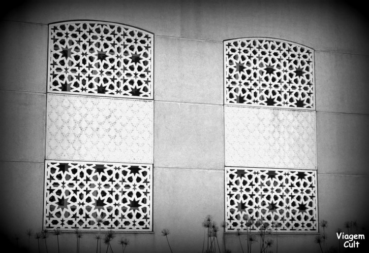 mesquitabuenosaires1