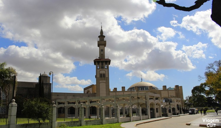 mesquitabuenosaires12