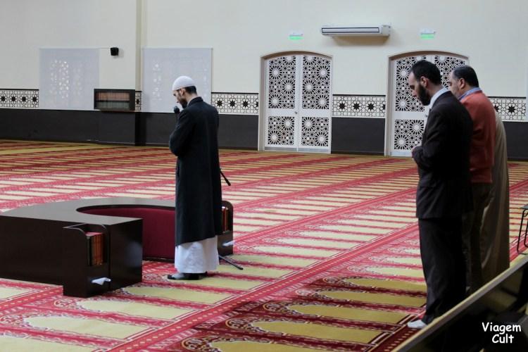 mesquitabuenosaires2