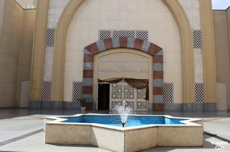 mesquitabuenosaires5