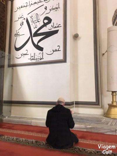 mesquita abu dhabi
