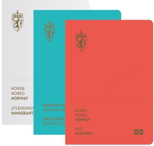 passaporte-noruega