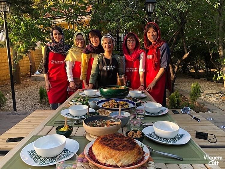 persianfoodtours-iran