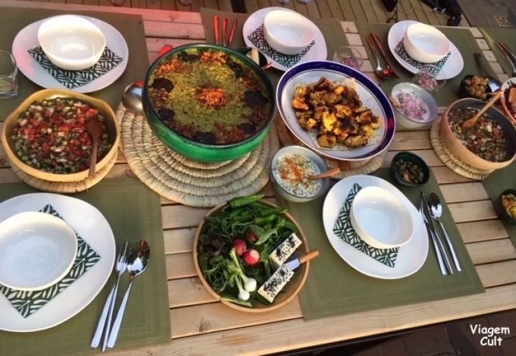 persianfoodtours