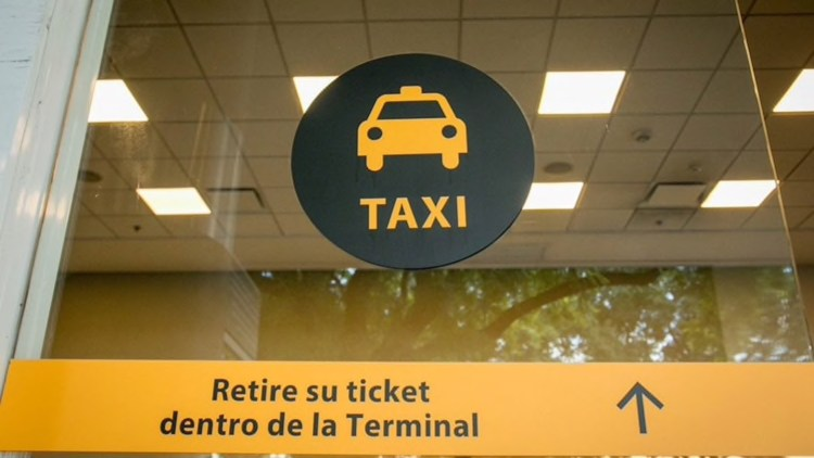 taxis-buenosaires