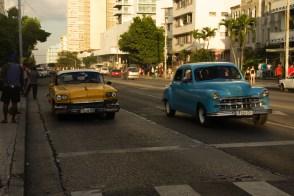 Carros Antigos-19