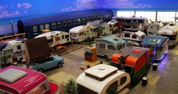 Base Camp Bonn (foto: Eduardo Vessoni)