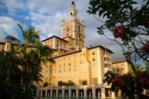 Miami Histrica Queridinha Dos Brasileiros Sem Compras
