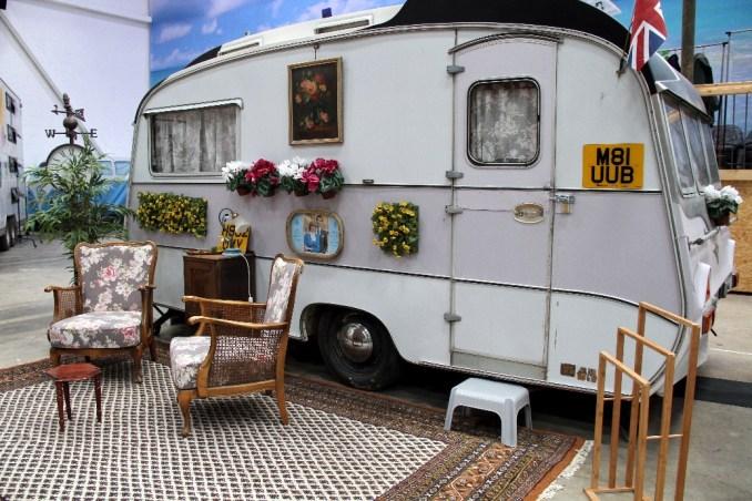 hostel, Bonn, trailer, Europa, Alemanha