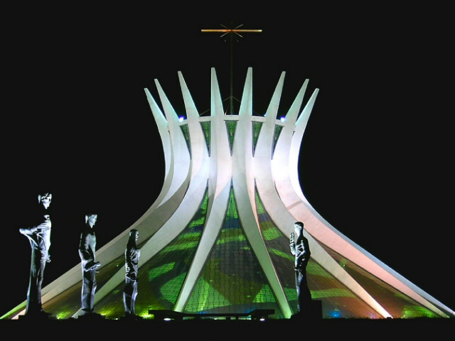 brasilia by_pt.wikipedia.org