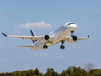 1rd_Air France