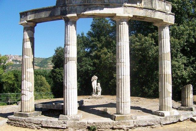 🏛️ Patrimônio UNESCO na Itália dividido por regiões