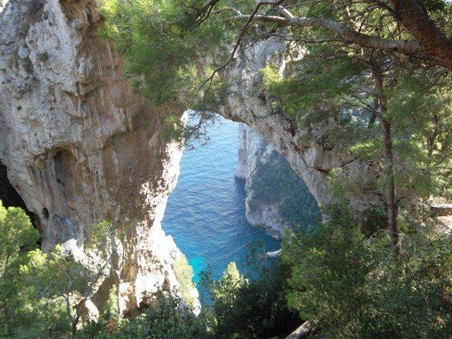 Dicas de viagem na Ilha de Capri, Itália