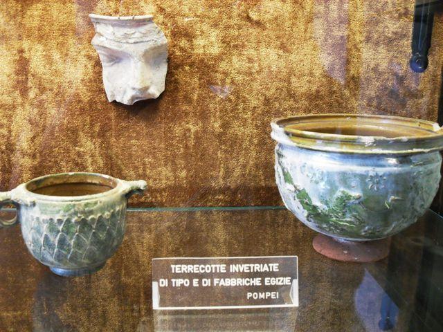 Museu Arqueológico de Nápoles