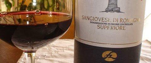 🍷 Alguns dos mais importantes vinhos italianos divididos por regiões