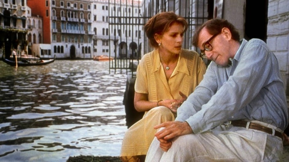 Cinema em Veneza: 7 filmes para você sonhar com a cidade