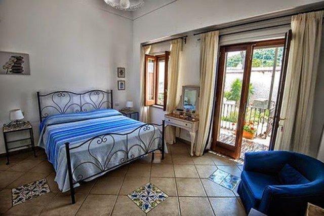 Dicas de hotéis baratos em Capri