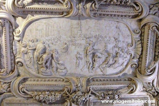 Palácio Ducal de Urbino