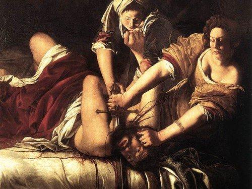 Ingressos de atrações na Itália: Galleria degli Uffizi em Florença