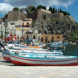 Lojinha do Viagem na Itália: serviços turísticos na Itália