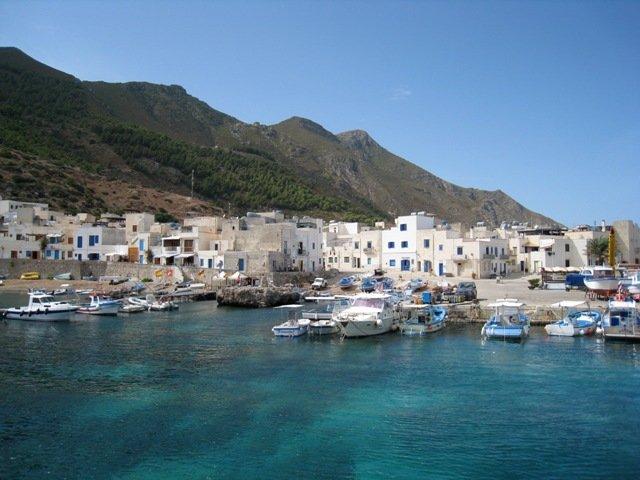 Marettimo, Sicília: Itália Secreta pra você visitar