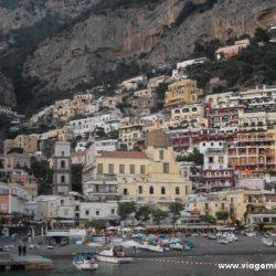 Dicas de viagem e turismo na Costa Amalfitana