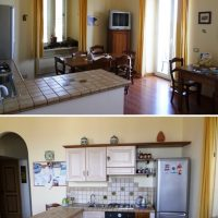 Hotel bom e barato em Taormina