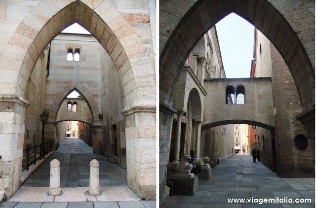 Modena - Unesco 9