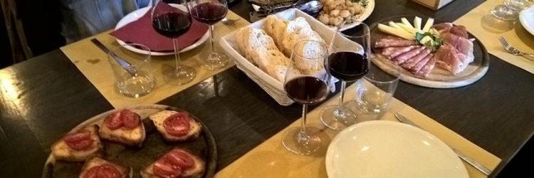 Tour a vinícolas em Chianti, Toscana