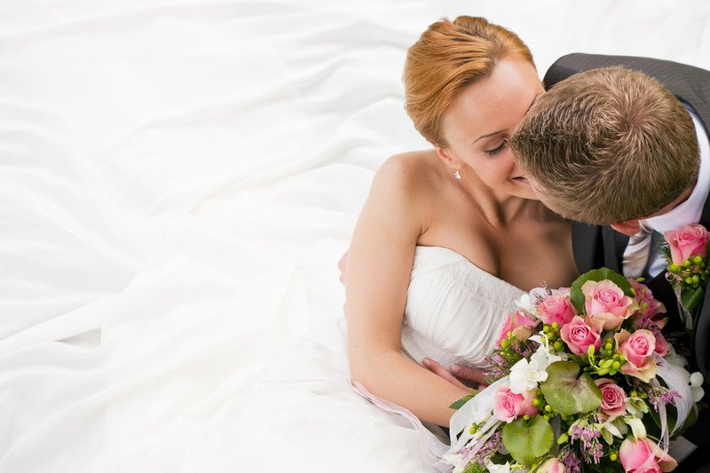 Casamento para brasileiros em Florença, Toscana