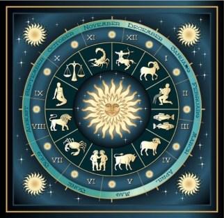 1 zodiac-calender-big-image-1-blogspot_1421146298_725x725