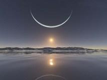 2 winter-solstice-big-image-1_1421146090_725x725